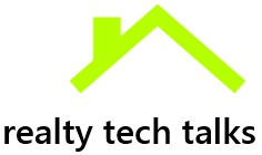 realty_tech_talks