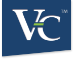 venture-connects-logo